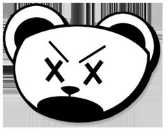 Scare Bears Forum